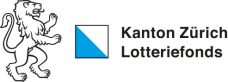 Lotteriefonds Kanton Zürich